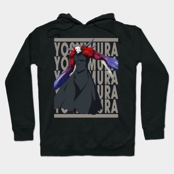 13135519 0 - Tokyo Ghoul Merch Store