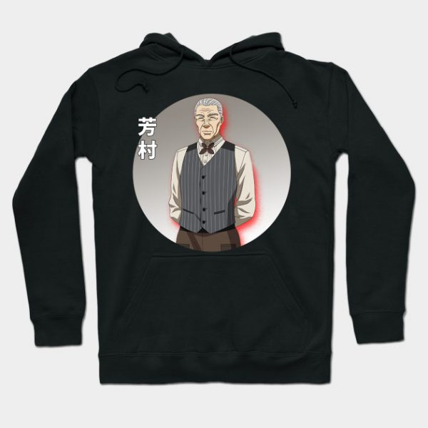 13135547 0 - Tokyo Ghoul Merch Store