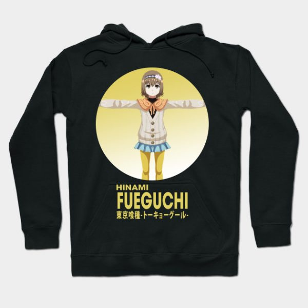 13135911 0 - Tokyo Ghoul Merch Store
