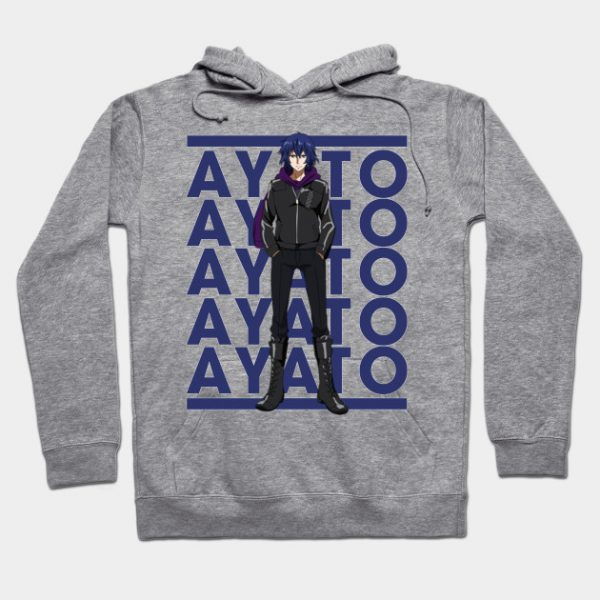 13136868 0 - Tokyo Ghoul Merch Store