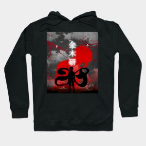 9774353 0 - Tokyo Ghoul Merch Store