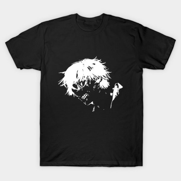 10080706 0 - Tokyo Ghoul Merch Store