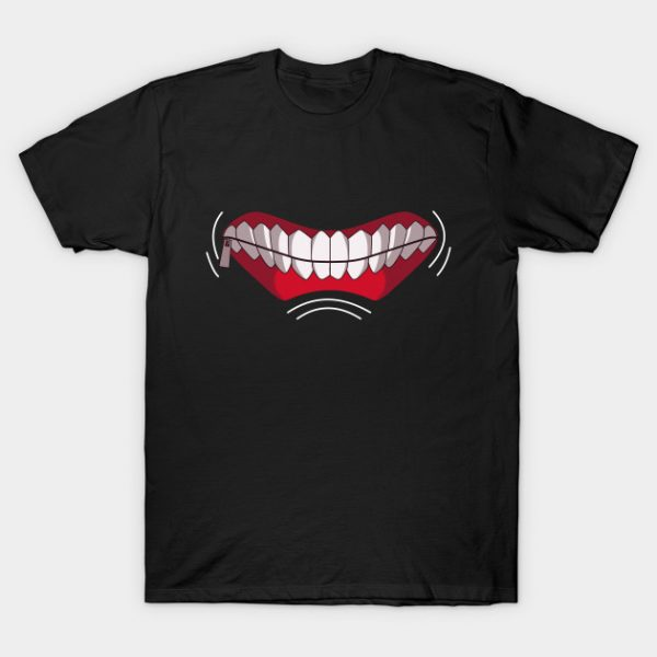 10387634 0 - Tokyo Ghoul Merch Store