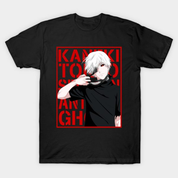 1252136 1 - Tokyo Ghoul Merch Store