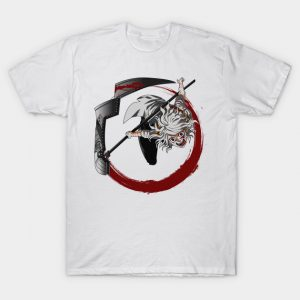 13338728 0 - Tokyo Ghoul Merch Store