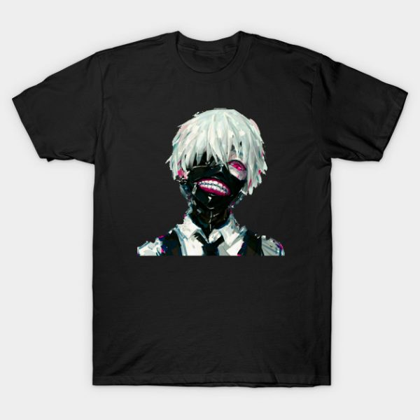 14089342 0 - Tokyo Ghoul Merch Store