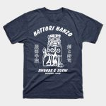 navy-heather