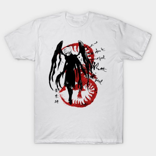 16336456 0 - Tokyo Ghoul Merch Store