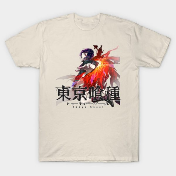 16373993 0 - Tokyo Ghoul Merch Store