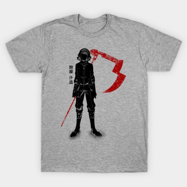 1752235 0 - Tokyo Ghoul Merch Store
