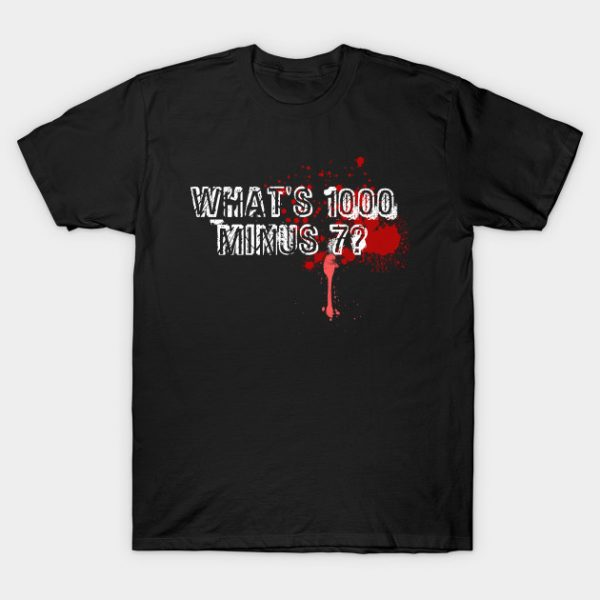 1754699 1 - Tokyo Ghoul Merch Store