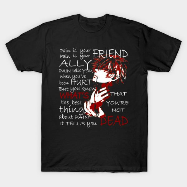 2757409 1 - Tokyo Ghoul Merch Store