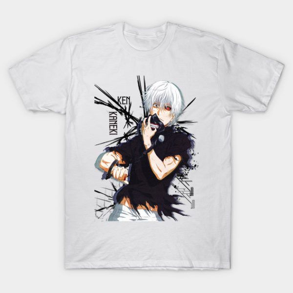 2778223 0 - Tokyo Ghoul Merch Store