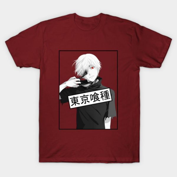 2873279 0 - Tokyo Ghoul Merch Store