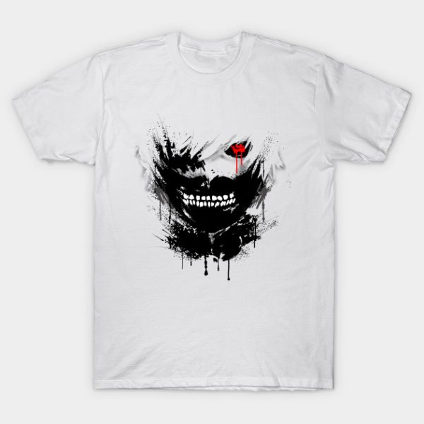 299160 1 - Tokyo Ghoul Merch Store