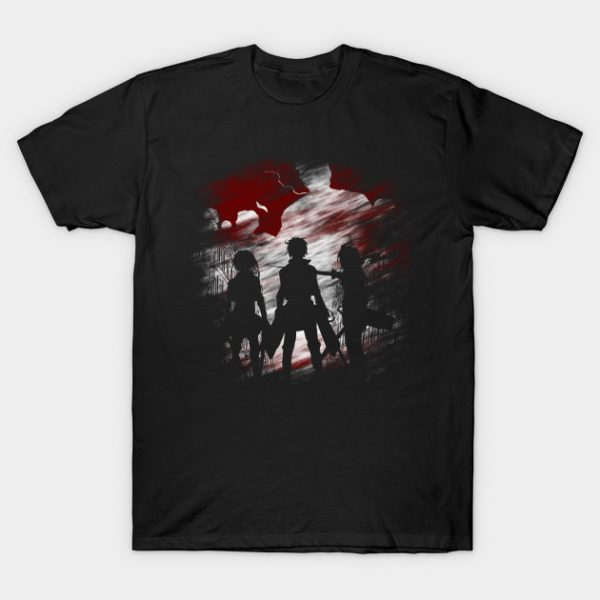 3019136 0 - Tokyo Ghoul Merch Store