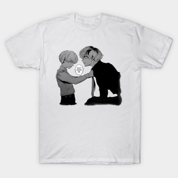 318395 1 - Tokyo Ghoul Merch Store