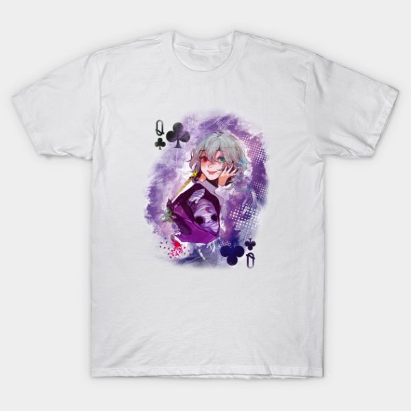 3642541 3 - Tokyo Ghoul Merch Store