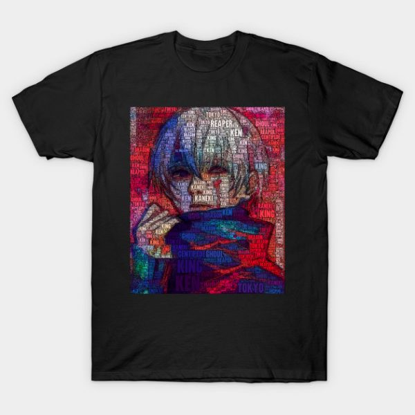3748694 0 - Tokyo Ghoul Merch Store
