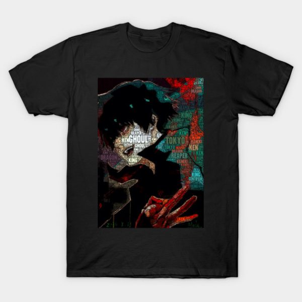 3748720 0 - Tokyo Ghoul Merch Store