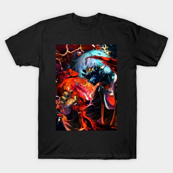 4716007 0 - Tokyo Ghoul Merch Store