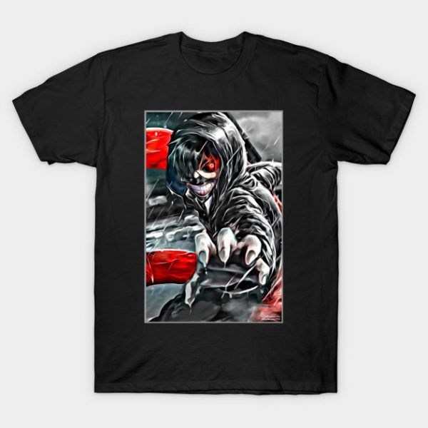 5111411 0 - Tokyo Ghoul Merch Store