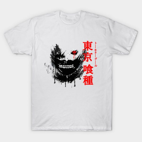 5818139 0 - Tokyo Ghoul Merch Store