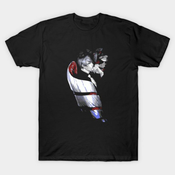 6799431 0 - Tokyo Ghoul Merch Store