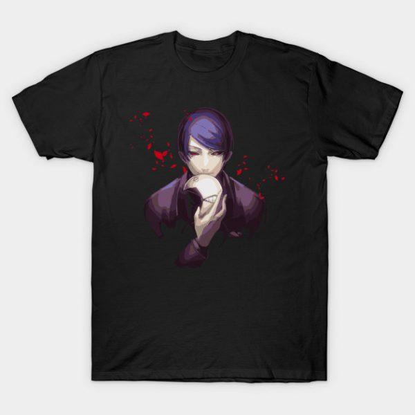 6799462 0 - Tokyo Ghoul Merch Store