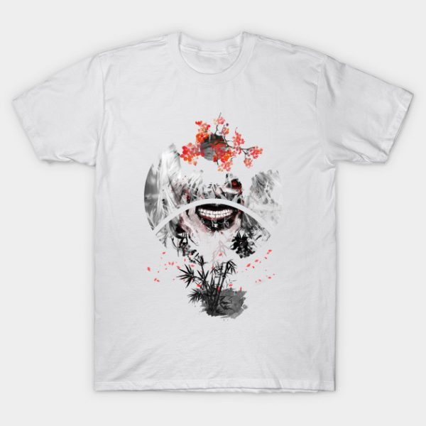6936901 0 - Tokyo Ghoul Merch Store