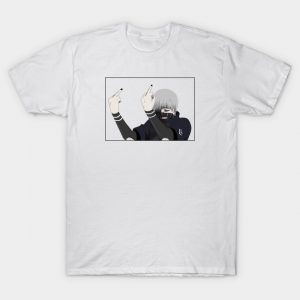 7616847 0 - Tokyo Ghoul Merch Store