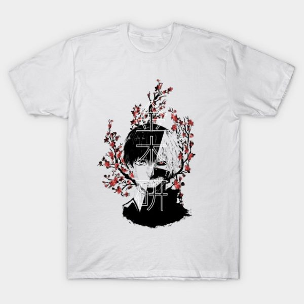9718762 0 - Tokyo Ghoul Merch Store