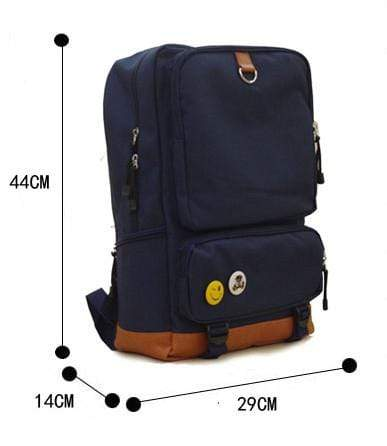 Fate Stay Night Backpack