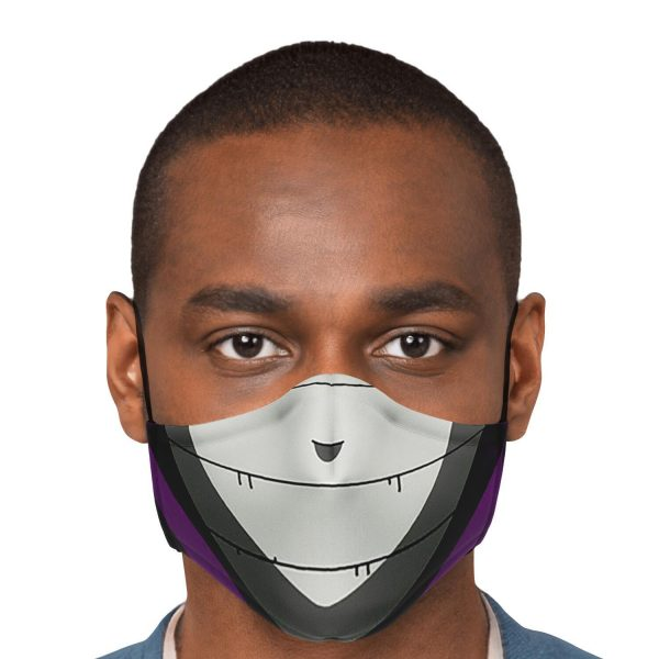 eto mask tokyo ghoul premium carbon filter face mask 922731 1 - Tokyo Ghoul Merch Store