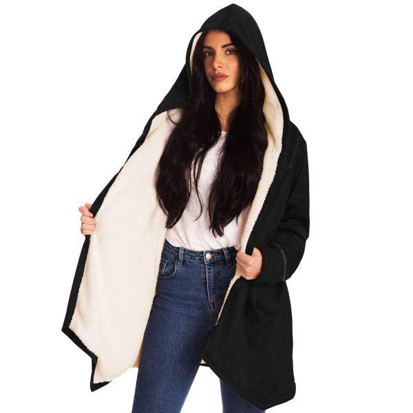 ken kanike black v1 tokyo ghoul dream cloak coat 114289 1 - Tokyo Ghoul Merch Store