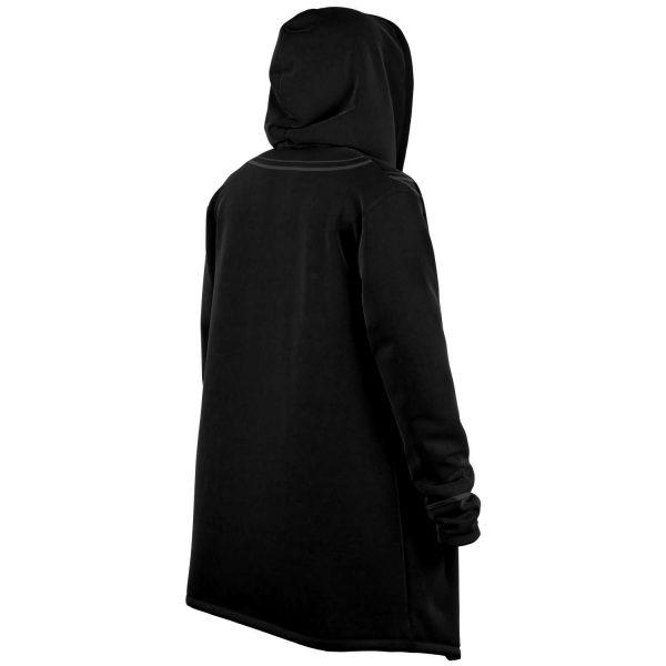 ken kanike black v1 tokyo ghoul dream cloak coat 153599 1 - Tokyo Ghoul Merch Store