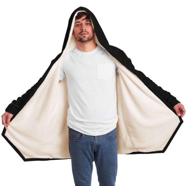 ken kanike black v1 tokyo ghoul dream cloak coat 281749 1 - Tokyo Ghoul Merch Store