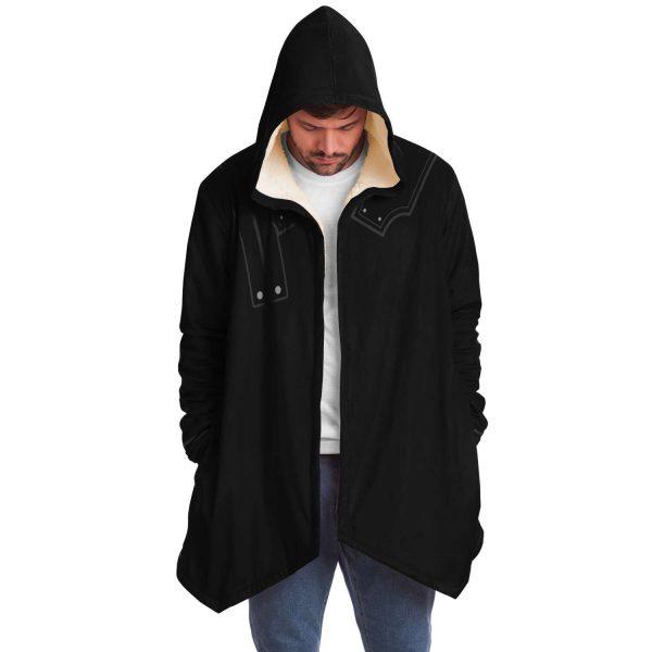 ken kanike black v1 tokyo ghoul dream cloak coat 330643 1 - Tokyo Ghoul Merch Store