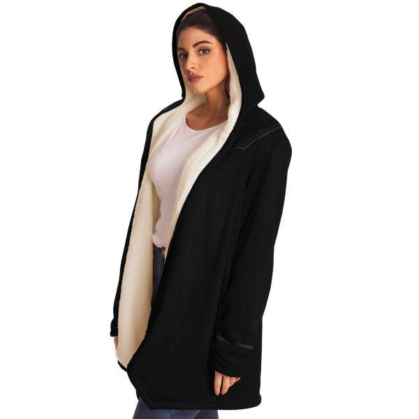 ken kanike black v1 tokyo ghoul dream cloak coat 418640 1 - Tokyo Ghoul Merch Store