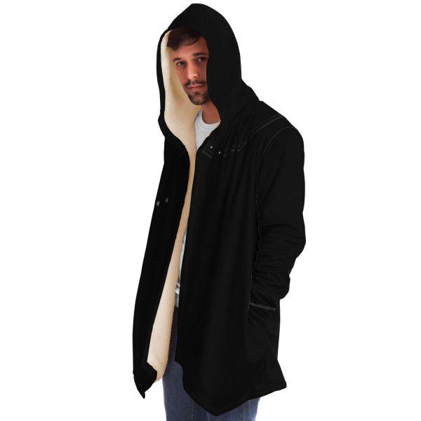 ken kanike black v1 tokyo ghoul dream cloak coat 530977 1 - Tokyo Ghoul Merch Store