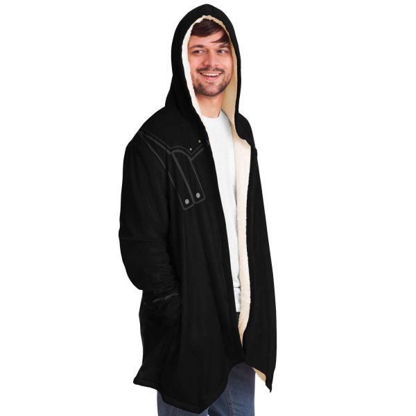 ken kanike black v1 tokyo ghoul dream cloak coat 531271 1 - Tokyo Ghoul Merch Store