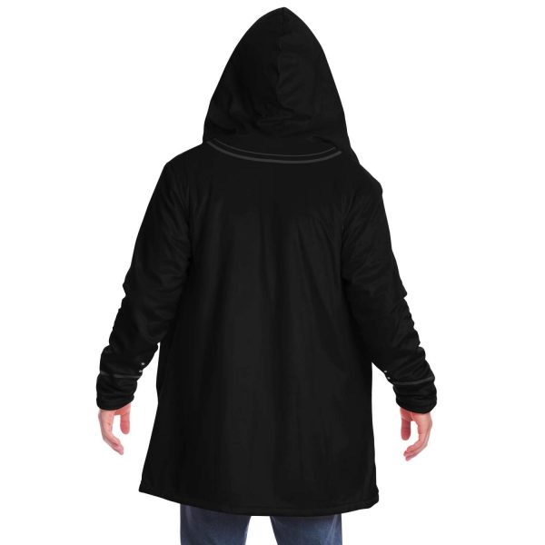 ken kanike black v1 tokyo ghoul dream cloak coat 655119 1 - Tokyo Ghoul Merch Store