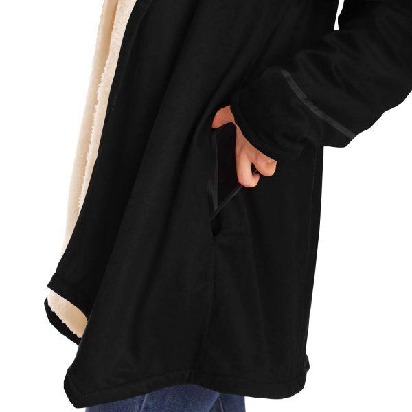 ken kanike black v1 tokyo ghoul dream cloak coat 692011 1 - Tokyo Ghoul Merch Store