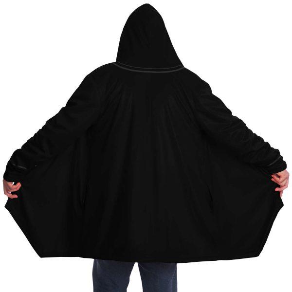 ken kanike black v1 tokyo ghoul dream cloak coat 738330 1 - Tokyo Ghoul Merch Store