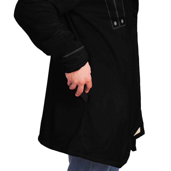 ken kanike black v1 tokyo ghoul dream cloak coat 821770 1 - Tokyo Ghoul Merch Store