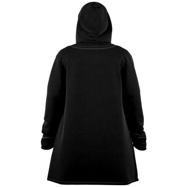 ken kanike black v1 tokyo ghoul dream cloak coat 830080 1 - Tokyo Ghoul Merch Store