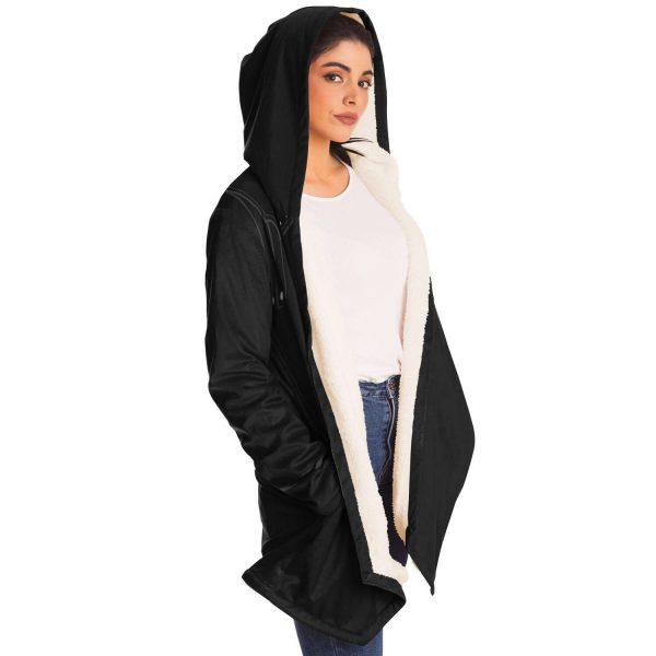 ken kanike black v1 tokyo ghoul dream cloak coat 877561 1 - Tokyo Ghoul Merch Store