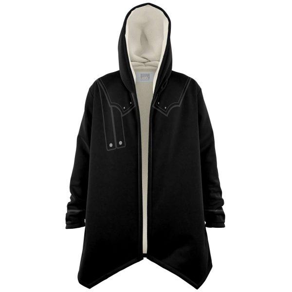 ken kanike black v1 tokyo ghoul dream cloak coat 994871 1 - Tokyo Ghoul Merch Store