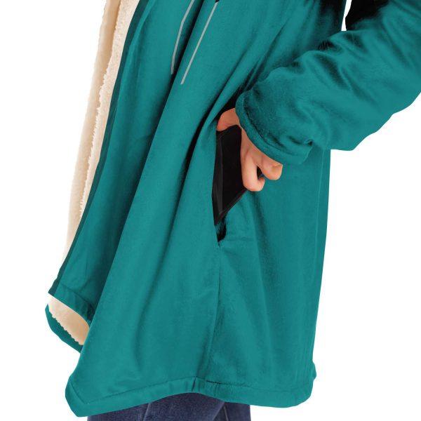 ken kanike blue tokyo ghoul dream cloak coat 217776 1 - Tokyo Ghoul Merch Store