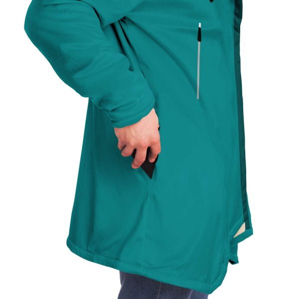 ken kanike blue tokyo ghoul dream cloak coat 325486 1 - Tokyo Ghoul Merch Store